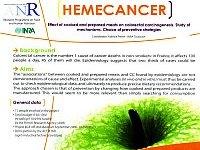 hemecancer